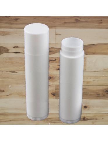 Baume a lèvre / tube ou pot