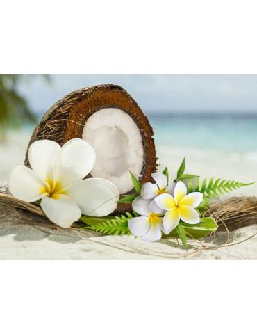 Huile Monoï de Tahiti