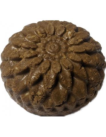 Fragrance de Mangue