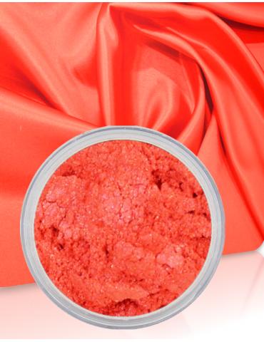 Fragrance de Lilas