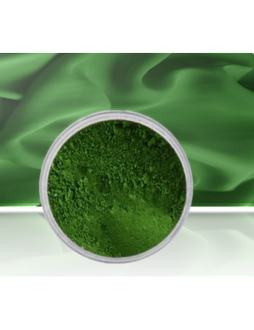 Fragrance de Coconut Paradis