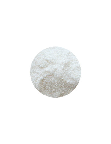 Fragrance Thé vert & Concombre