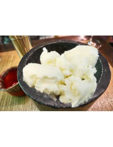 Fragrance de Melon d'eau