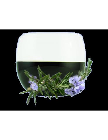 SCS, Sodium coco sulfate