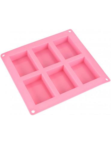 Moule rectangle